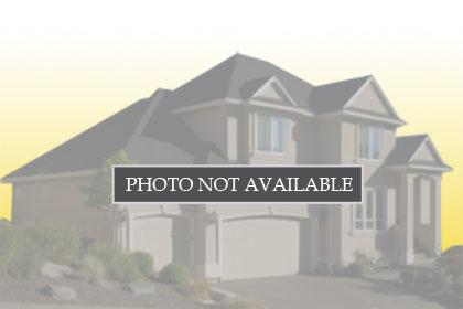 Related Properties